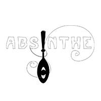 absinthe-cafe