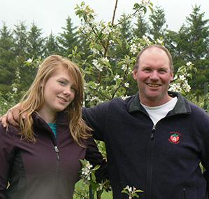 Raspberry Farms – Eastern Ontario Berrry Growers Association
