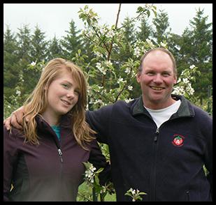 Avonmore Berry Farm