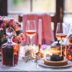 dinner-meal-table-wine-large