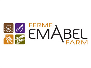 Emabel Farm