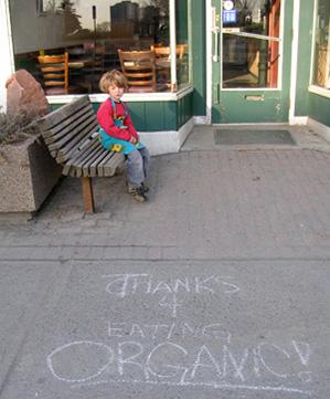 Green Door Restaurant & Green Door Restaurant \u2013 Savour Ottawa Pezcame.Com