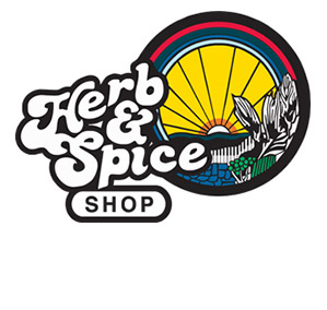 Herb and Spice Shop on Wellington