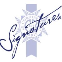signatures 200