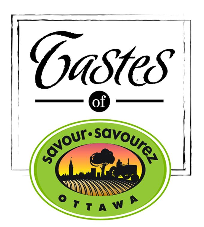 Tastes of Savour Ottawa
