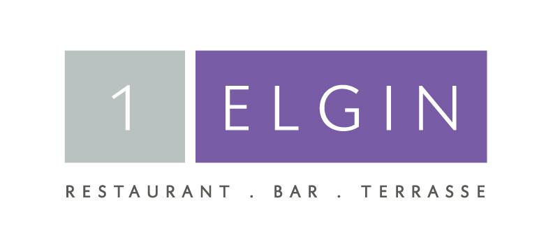 1 Elgin