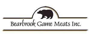 Bearbrook Game Meats