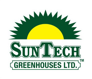 SunTech Greenhouses