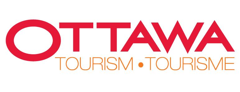 Ottawa Tourism