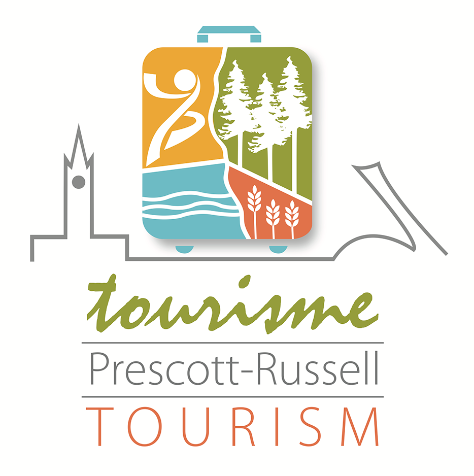 Prescott Russell Tourism